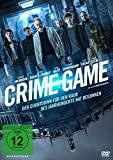 crime-game-(film):-stream-verfuegbar?
