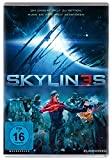 skylines-(film):-stream-verfuegbar?