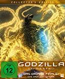 godzilla-3:-zerstoerer-der-welt-(film):-stream-verfuegbar?