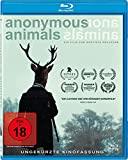 anonymous-animals-(film):-stream-verfuegbar?