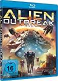 alien-outbreak-(film):-stream-verfuegbar?