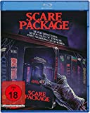scare-package-(film):-stream-verfuegbar?