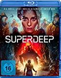 superdeep-(film):-stream-verfuegbar?