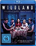 wildland-(film):-stream-verfuegbar?