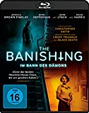 the-banishing-–-im-bann-des-daemons-(film):-stream-verfuegbar?