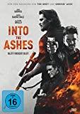 into-the-ashes-(film):-stream-verfuegbar?