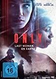 only-–-last-woman-on-earth-(film):-stream-verfuegbar?
