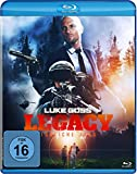legacy-–-toedliche-jagd-(film):-stream-verfuegbar?