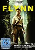 flynn-–-abenteurer-eroberer-hollywood-legende.-(film):-stream-verfuegbar?