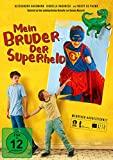 mein-bruder,-der-superheld-(film):-stream-verfuegbar?