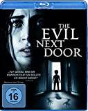 the-evil-next-door-(film):-stream-verfuegbar?