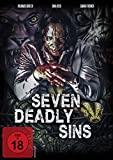 seven-deadly-sins-(film):-stream-verfuegbar?