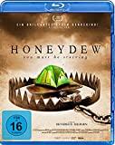honeydew-–-you-must-be-starving-(film):-stream-verfuegbar?