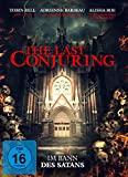 the-last-conjuring-–-im-bann-des-satans-(film):-stream-verfuegbar?