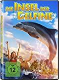 die-insel-der-delfine-(film):-stream-verfuegbar?