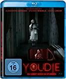 you-die-–-du-lebst-noch-24-stunden-(film):-stream-verfuegbar?