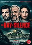 bay-of-silence-–-am-ende-des-schweigens-(film):-stream-verfuegbar?