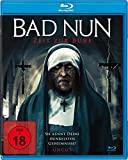 bad-nun-2:-zeit-zur-busse-(film):-stream-verfuegbar?