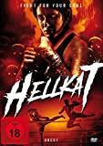 hellkat-–-fight-for-your-soul-(film):-stream-verfuegbar?