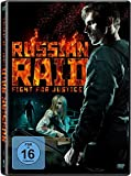 russian-raid-–-fight-for-justice-(film):-stream-verfuegbar?