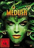 medusa-–-die-schlangenkoenigin-(film):-stream-verfuegbar?