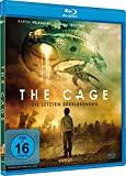 the-cage-–-die-letzten-ueberlebenden-(film):-stream-verfuegbar?