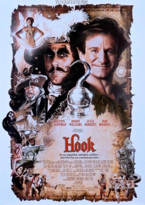 hook-(film):-stream-verfuegbar?