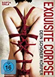 exquisite-corpse-–-dein-schoener-koerper-(film):-stream-verfuegbar?