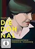 die-dohnal-–-frauenministerin-/-feministin-/-visionaerin-(film):-stream-verfuegbar?