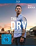 the-dry-–-die-luegen-der-vergangenheit-(film):-stream-verfuegbar?