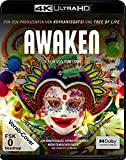 awaken-(film):-stream-verfuegbar?