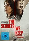 the-secrets-we-keep-–-schatten-der-vergangenheit-(film):-stream-verfuegbar?