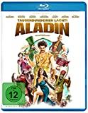 aladin-–-tausendundeiner-lacht!-(film):-stream-verfuegbar?