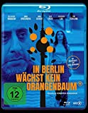 in-berlin-waechst-kein-orangenbaum-(film):-stream-verfuegbar?