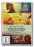 wege-des-lebens-–-the-roads-not-taken-(film):-stream-verfuegbar?