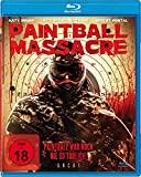 paintball-massacre-(film):-stream-verfuegbar?