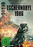 tschernobyl-1986-(film):-stream-verfuegbar?