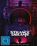 strange-dreams-(film):-stream-verfuegbar?
