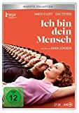 ich-bin-dein-mensch-(film):-stream-verfuegbar?