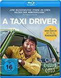 a-taxi-driver-(film):-stream-verfuegbar?