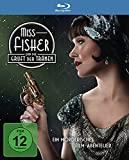 miss-fisher-und-die-gruft-der-traenen-(film):-stream-verfuegbar?