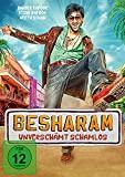 besharam-–-unverschaemt-schamlos-(film):-stream-verfuegbar?