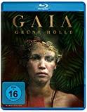 gaia-–-gruene-hoelle-(film):-stream-verfuegbar?