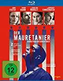 der-mauretanier-(film):-stream-verfuegbar?