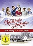 christmas-in-the-smokies-–-ein-song-fuer-die-liebe-(film):-stream-verfuegbar?