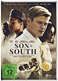 son-of-the-south-(film):-stream-verfuegbar?