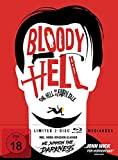 bloody-hell-–-one-hell-of-a-fairy-tale-(film):-stream-verfuegbar?