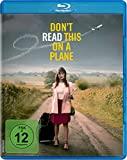 don't-read-this-on-a-plane-(film):-stream-verfuegbar?