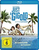 just-a-gigolo-(film):-stream-verfuegbar?
