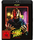 fried-barry-(film):-stream-verfuegbar?